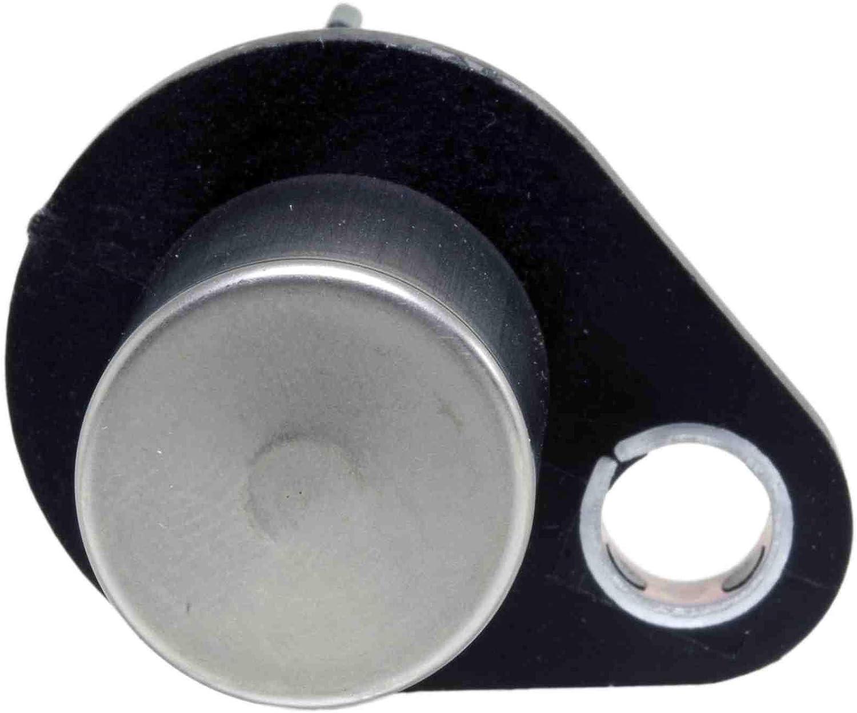 NTK EH0183 Engine Crankshaft Position Sensor