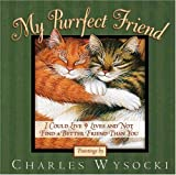 My Purrfect Friend, , 0736913602