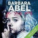 Je sais pas | Livre audio Auteur(s) : Barbara Abel Narrateur(s) : Véronique Groux de Mieri