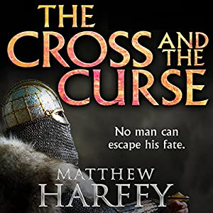 The Cross and the Curse Audiobook