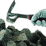 Razor-Back 2517500 3-lb. Multi-Tool Pulverizer
