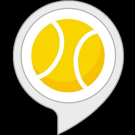 テニスの豆知識