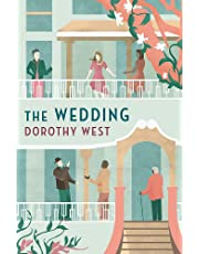 The Wedding (Virago Modern Classics)