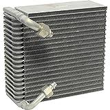 UAC EV 3276PFC A/C Evaporator Core by UAC