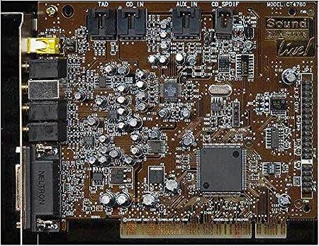 sound blaster live ct4830 driver windows 7 32 bit download