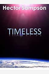 Timeless Kindle Edition