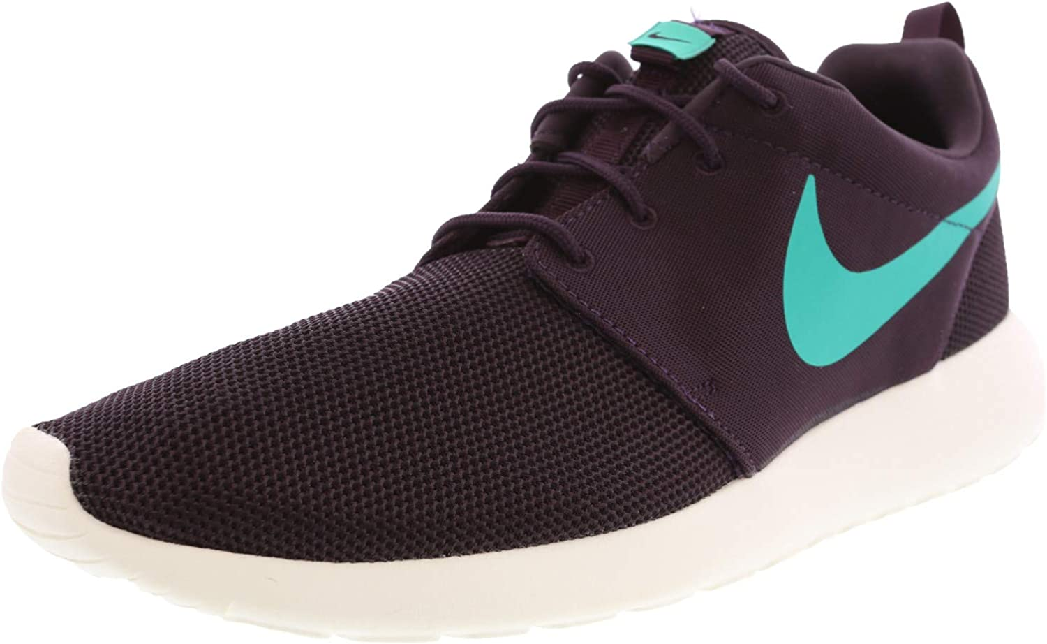 Nike Men s Roshe Run