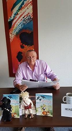 Heinz Flischikowski