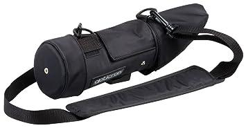 Ks tools rollbag universal werkzeug tasche mit teleskop trolley