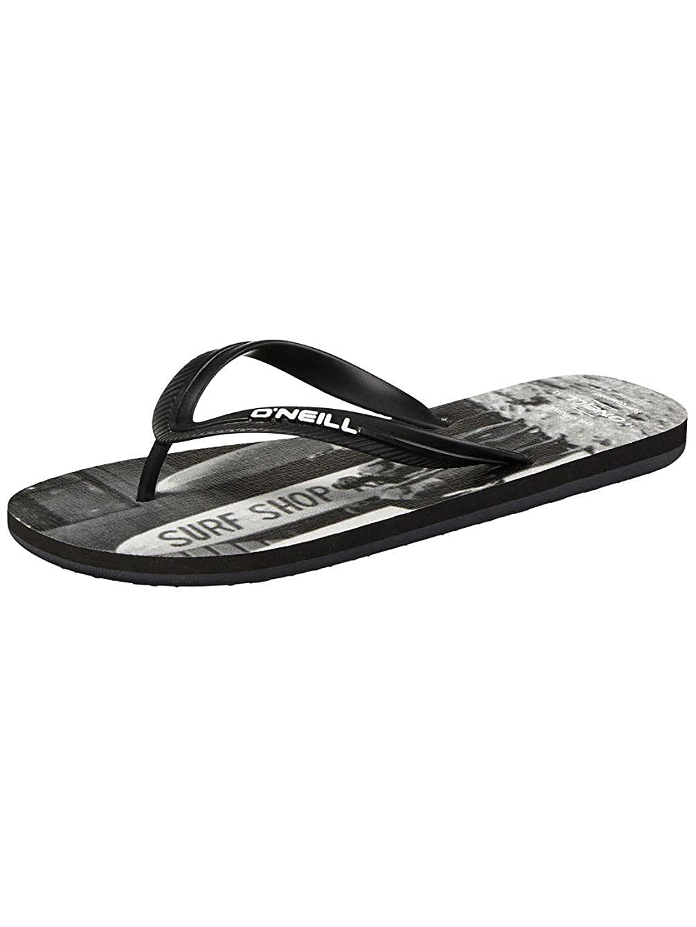 O'Neill FM Profile Photo Flip Flops, Chanclas para Hombre