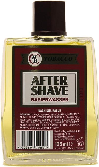 prezzo profumo tobacco road