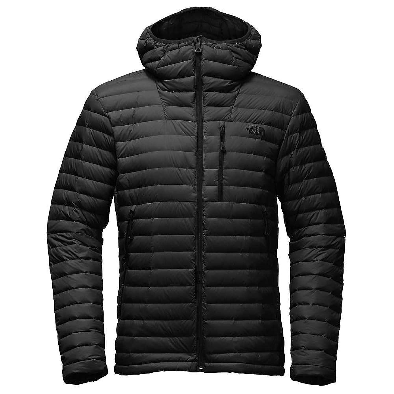 ノースフェイス アウター ジャケットブルゾン The North Face Men's Premonition Jacket TNF Black 1dw [並行輸入品] B0761Q3GW3