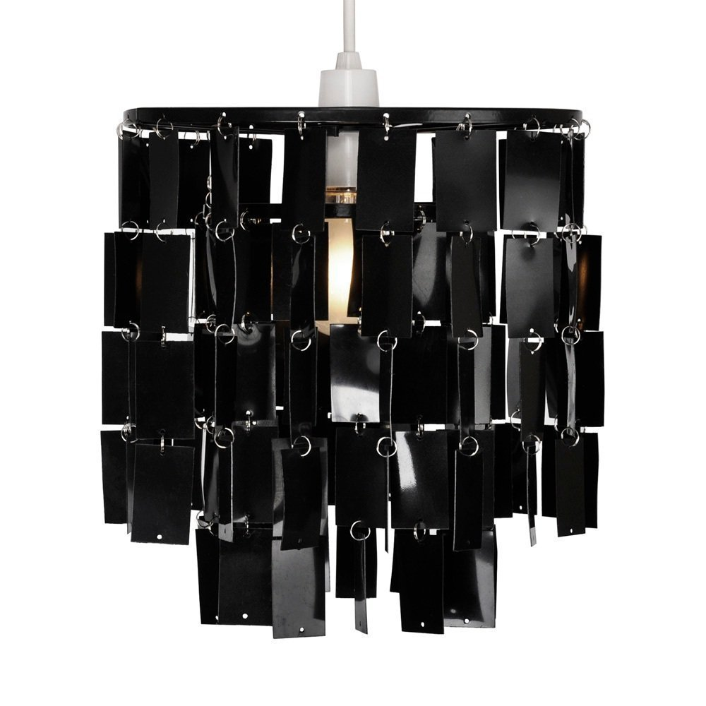 cut lamp flat efficient products energy vessel glass clear lighting bronze chandelier shade usd plumen designer