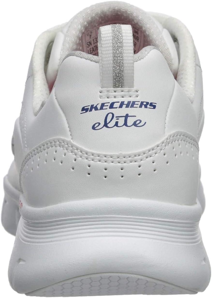 Skechers Sport Synergy 3.0 13260 (Women's) | FREE Shipping