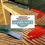 Shark Corp Japanese Wrecking Bar Pry Bar