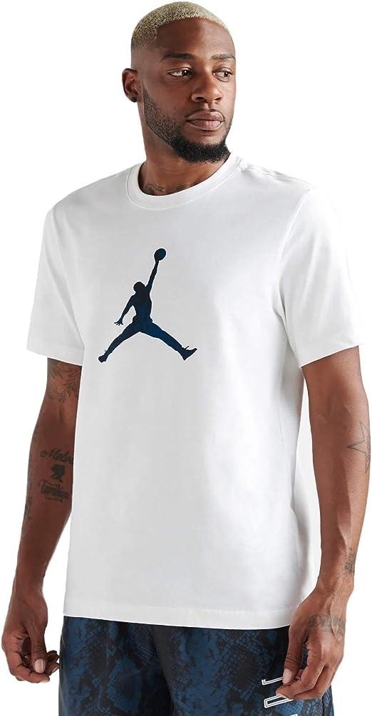 nike shirt 3xl