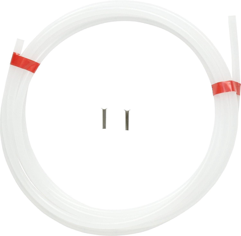 Whirlpool 4387492 Water Tube Kit