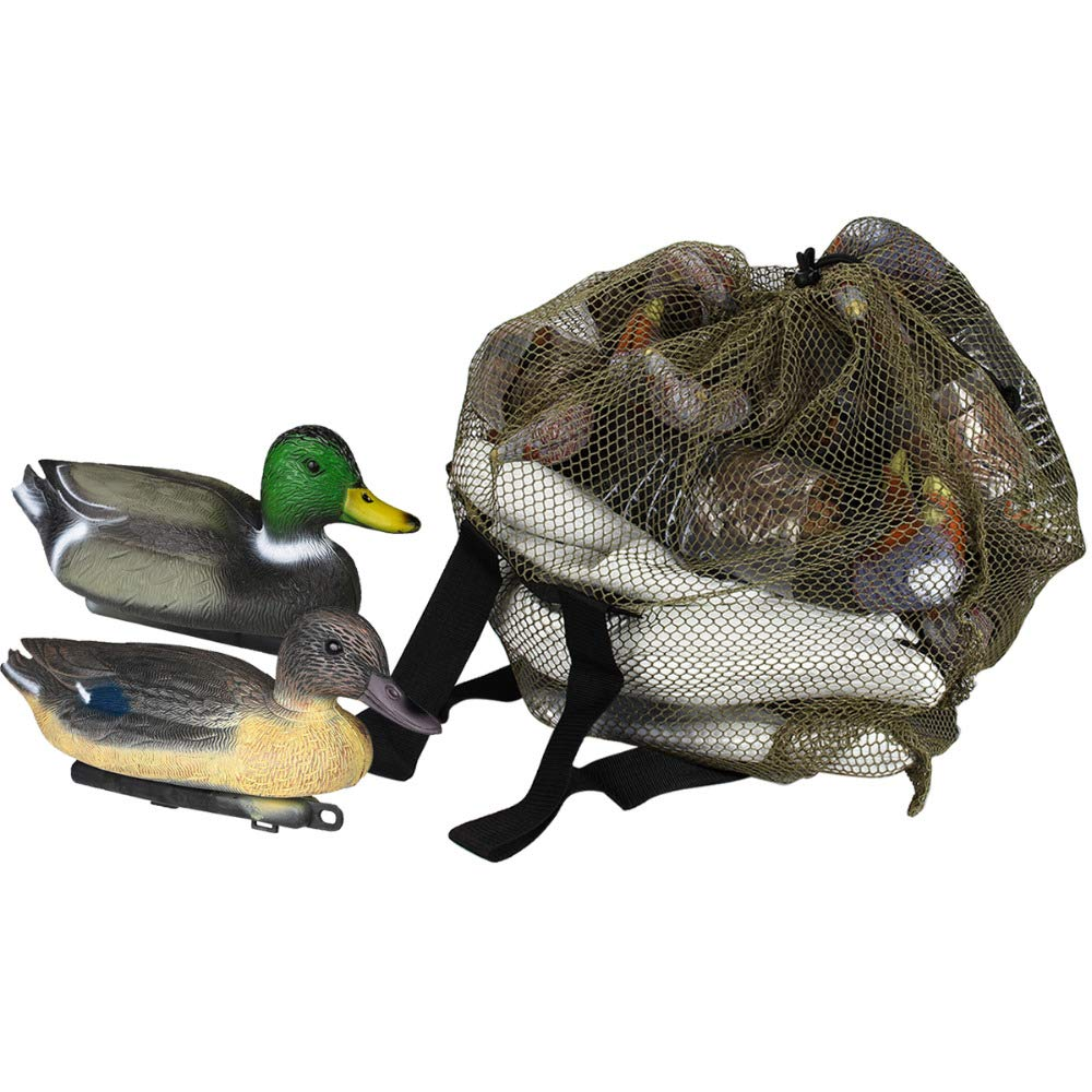 e7577cd03c139 Duck Hunting Gear Bag | Building Materials Bargain Center