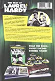 THE BEST OF LAUREL & HARDY: Premium Collector's Edition & Hardy Collection & Laurel & Hardy and Friends Featuring 'Our Gang' 8-DVD Bundle