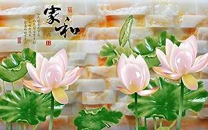 Future Coated Wallpaper 3 meters x 4.4 meters