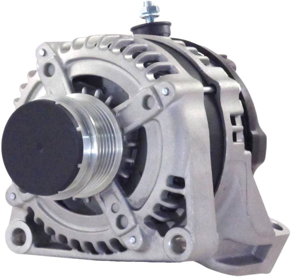 ALTERNATOR CLUTCH PULLEY FOR CHRYSLER TOWN COUNTRY  VOYAGER  GRAND CARAVAN 01-07