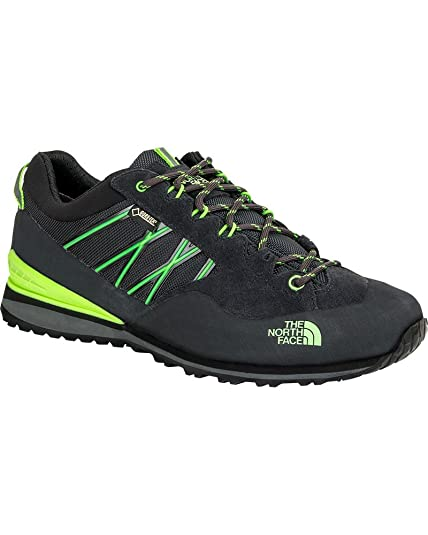 538720f8c6c THE NORTH FACE M Verto Plasma Ii GTX