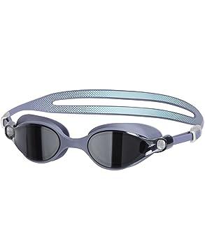 6361f0973d Speedo Women V-Class Virtue Mirror Goggles