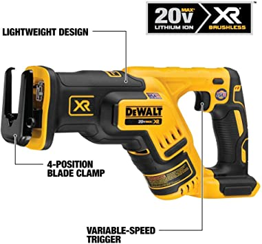DEWALT DCS367B featured image 2