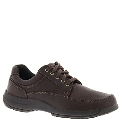 Walkabout Men's Lace-Up Walking Shoe Lm9BVfg