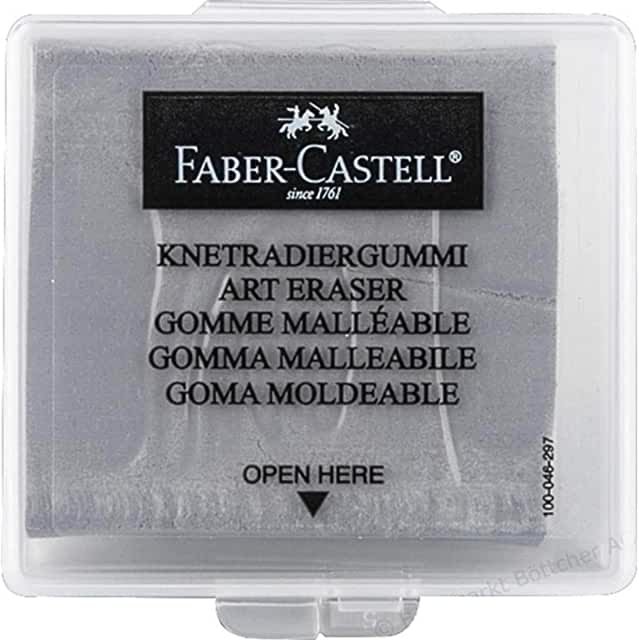 Faber-Castell 127220