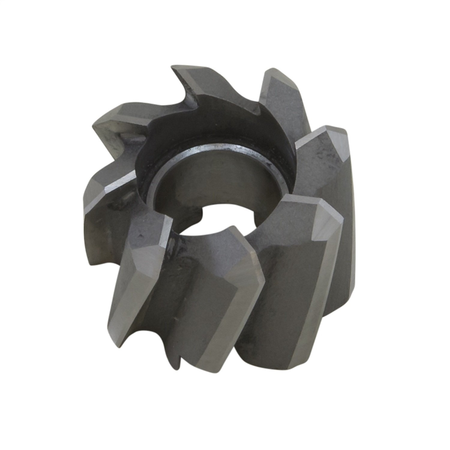 Yukon (YT H28) Replacement Spindle Boring Tool Cutter for Dana 80 Differential