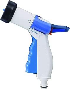 Takagi Premium Nozzle