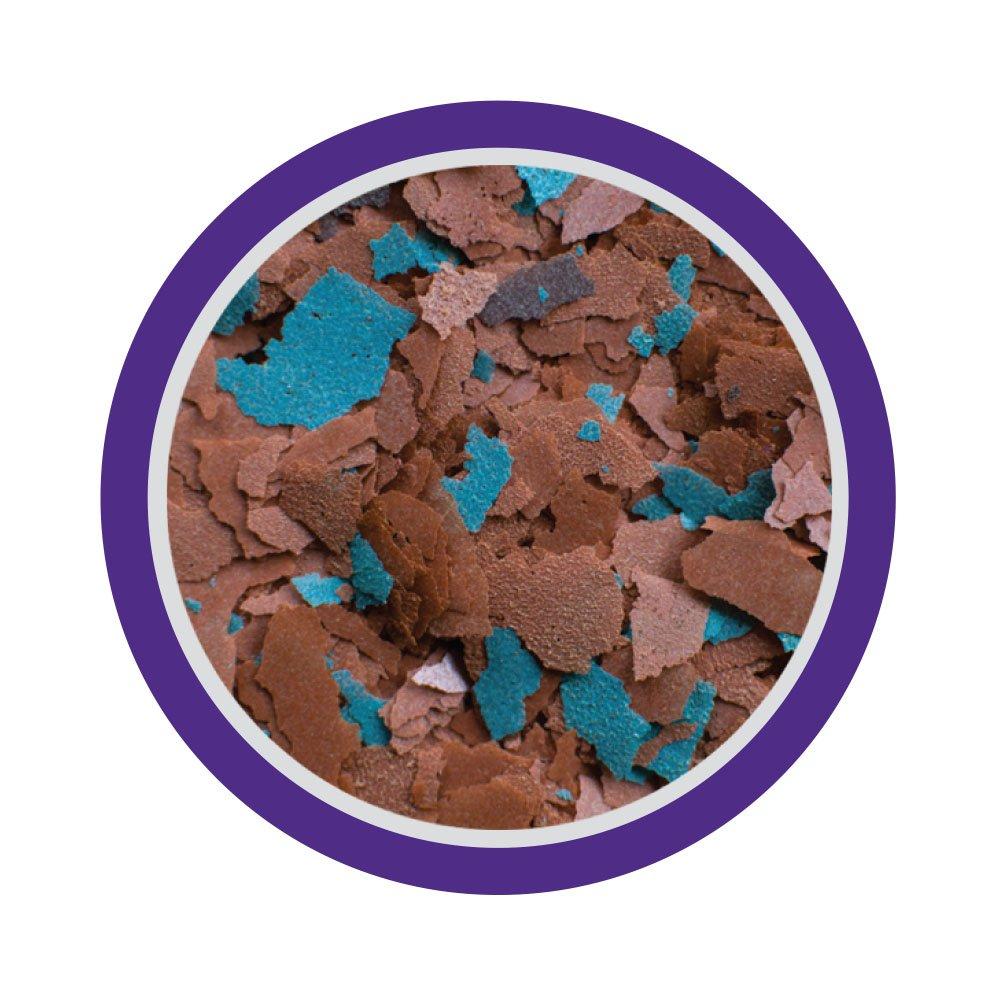 Cobalt Aquatics Marine Omni Flake, 141,7 141,7 141,7 Gram b8d632