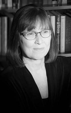 Joanne L . Yeck