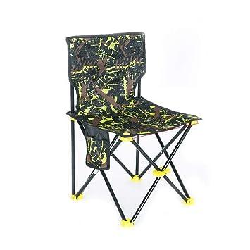 Plegable Libre Silla Aire Xy Plegables De Camping Al fb6gYy7v
