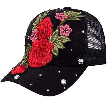 53944d35419b7 Bovake-Hat Gorra de béisbol de Verano de Clearance Sale