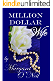Million Dollar Wife