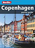 Berlitz: Copenhagen Pocket Guide (Berlitz Pocket Guides)
