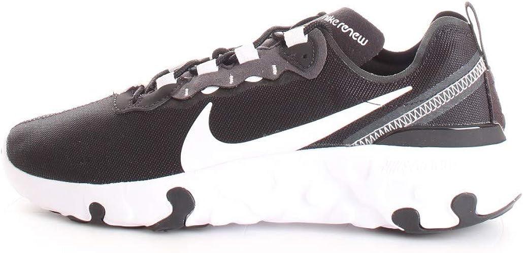 chaussures de course enfants nike