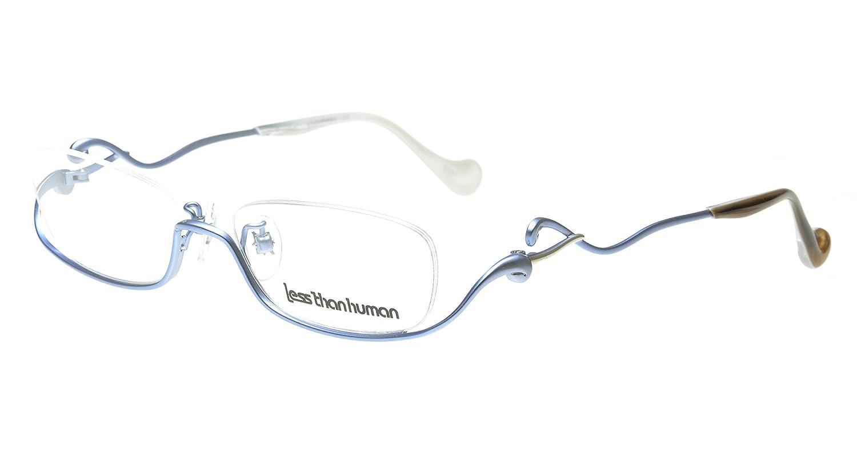 レスザンヒューマン Smilin-8080   B013BN1Y70