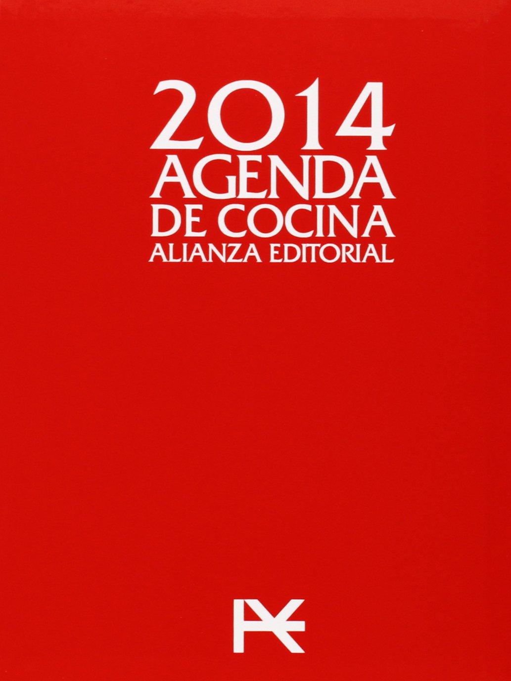 1080 recetas de cocina / 1080 cooking recipes (Spanish Edition): Simone  Ortega Klein: 9788420678474: Amazon.com: Books