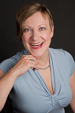Monica Castenetto