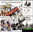 Modern Family Season 1-7 Bundle