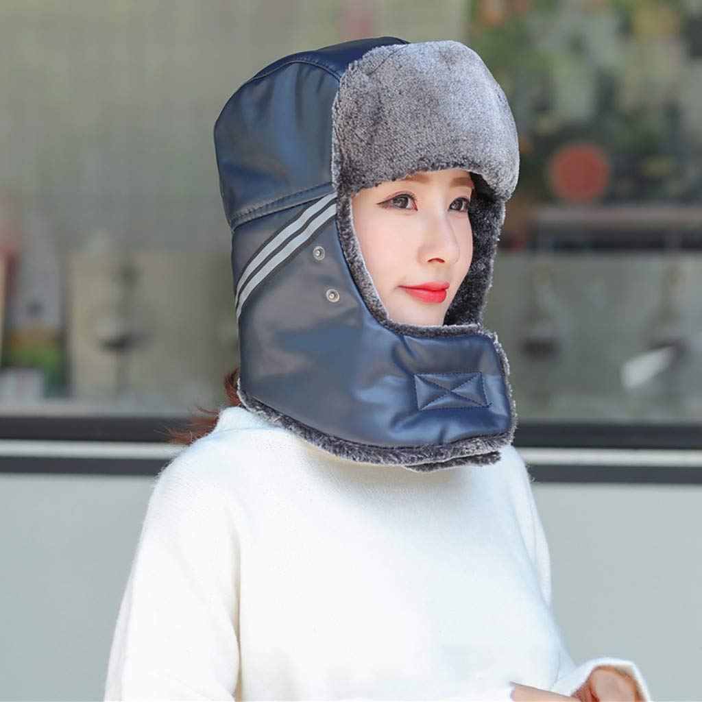 QBQCBB N95 Face Masks Daily Protective Masks PM2.5 Dust Mask for Away from Viruses Flue 6//12//24//48 Pc