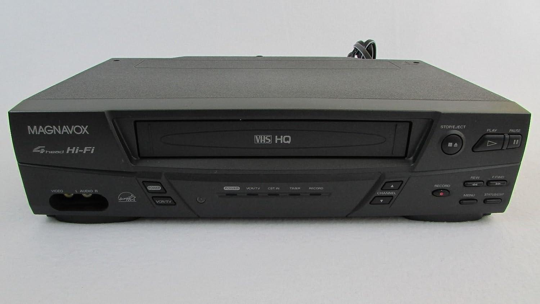 Ebook-2262] magnavox dvd vhs recorder manual | 2019 ebook library.