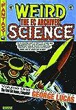 EC Archives: Weird Science Volume 1 (Weird Science: Fantasy)