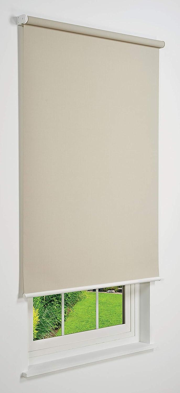 018 Per Pair 14.5W x 36H Builders Edge  Shutters Tuxedo Grey