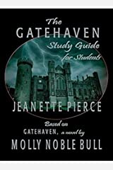 The Gatehaven Study Guide for Students Kindle Edition