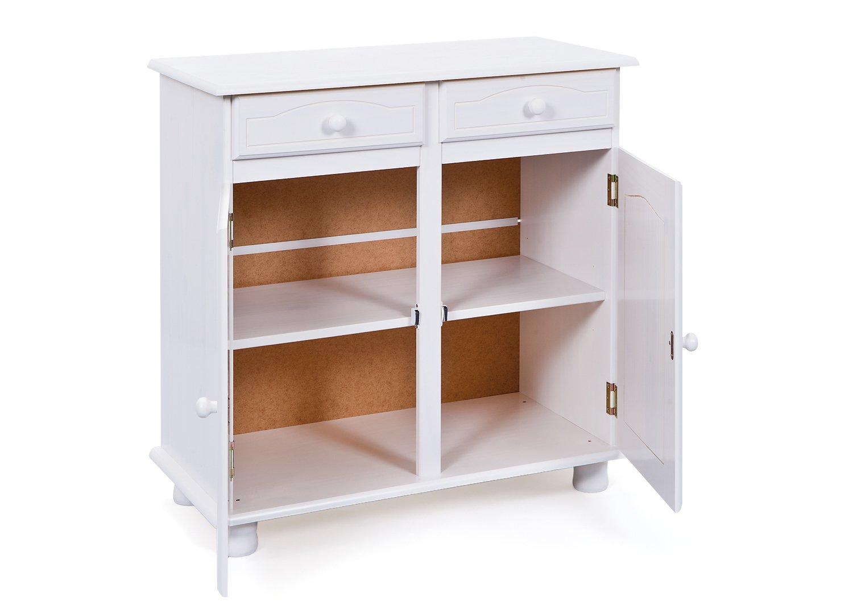 Antine Cucina Ikea. Restyling Di Una Cucina Ikea With Antine Cucina ...