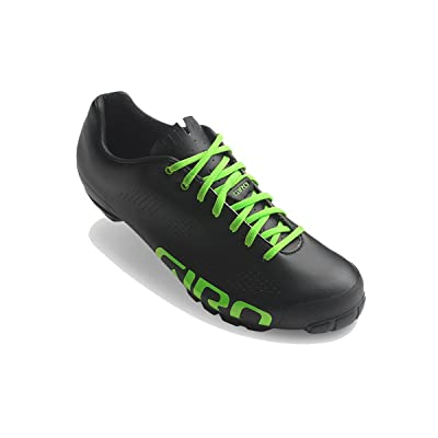 Best Mountain Bike Shoes >> 8 Best Mountain Bike Shoes Of 2019 Top Mtb Shoes Reviews